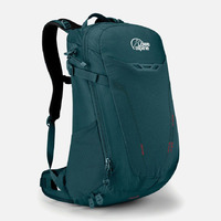 Backpack Airzone Z ND18, 18 lt, Mediterranean