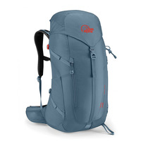 Backpack Airzone Trail, 25 lt, Citadel