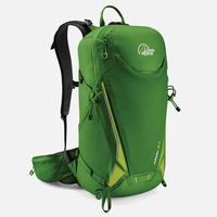Backpack Aeon, 27 lt, Ocra