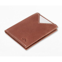 Wallet Land, Wood