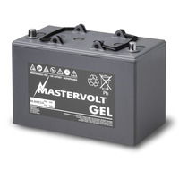 MVG Gel Battery 12V/ 12/85Ah