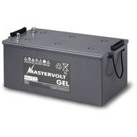 MVG Gel Battery 12V/ 12/200Ah