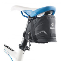 Bike Bag II, 32612-7000