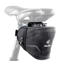 Bike Bag IV, 32638-7000