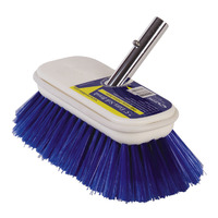 "Extra Soft Brush, 7,5"" (190 mm)"