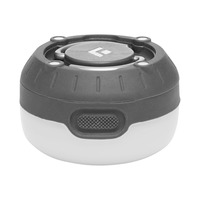 Rechargeable Camping Lattern Remoji