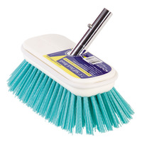"Stiff Brush, 7,5"" (190 mm)"