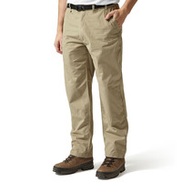 Trousers Classic Kiwi, Rubble