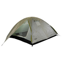 Tent Trend I, 3 persons