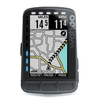 Bike GPS Fitness Elemnt Roam