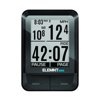 Bike Computer Fitness Elemnt Mini