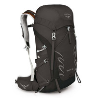 Backpack Talon 33 lt, Black