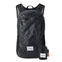 Waterproof Backpack DayLite 16, 16 lt
