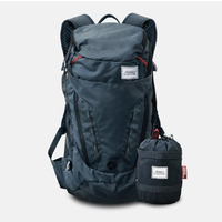Packable Backpack Beast 28, 28 lt