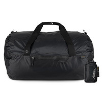 Waterproof Duffle Bag Transit 30 2.0, 30 lt