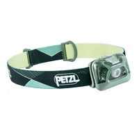 Headlamp Tikka, Green E093FA02