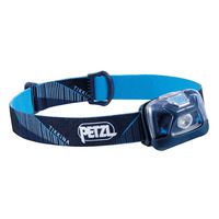 Headlamp Tikkina, Blue E091DA02