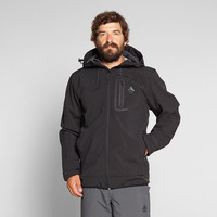 Jacket Softshell, Yukon