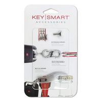 Accessories Kit for Keysmart