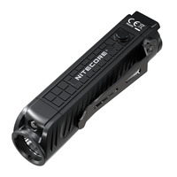 Torch LED Precise, P18, 1800 lumens