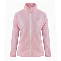 Mac In A Sac Jacket Original, Rose Pink