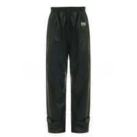 Mac In A Sac Origin Overtrousers, Black