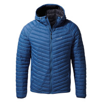 Jacket Expolite Hooded, CMN230-089