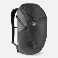 Backpack Link 22, Anthracite