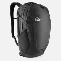 Backpack Flex 25, Anthracite