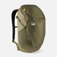Backpack Link 22, Burnt Olive