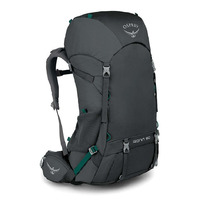 Backpack Renn 50 lt, Cinder Grey