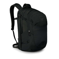 Backpack Nebula 34 lt, Black