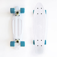 Skateboard Mini Cruiser