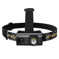 Headlamp HA23