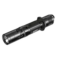 Rechargeable Torch Led Multi Task Hybrid MH12GTS, 1800 lm