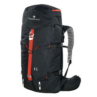 Backpack Zaino X.M.T., 40+5 lt