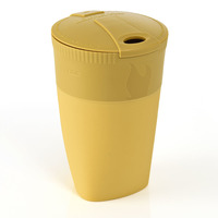 Pack up Cup Bio