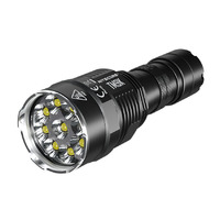 Led TM9K, 9500 Lumens
