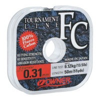 FC Tournament Line