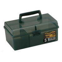 Tackle Box, Million S
