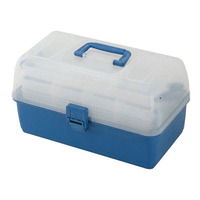 Tackle Box, S-3633