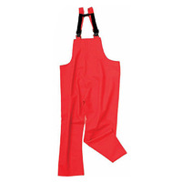 Fishing Bib Pants 86-099