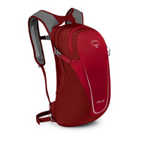 Daylite 13 lt, Real Red