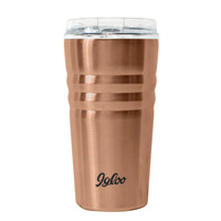 Legacy Vacuum Insulated Tumbler, 473 ml