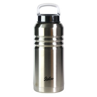 Legacy Vacuum Insulated Growler, 1893 ml