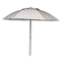 Beach Umbrella Mistral