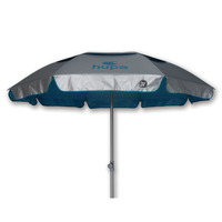 Beach Umbrella Ostria