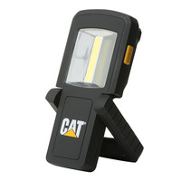Dual Beam COB Work Light, CT3510