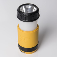 Utility Light, CT6510