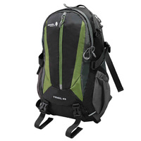 Trail 25L Backpack